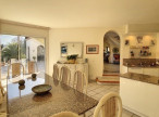 A vendre  Montpellier   Réf 340138664 - Agence galerie casanova
