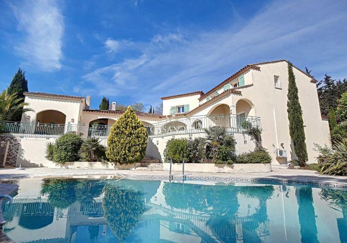 A vendre Villa d'architecte Montpellier | Réf 340138664 - Agence galerie casanova