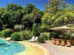 A vendre  Montpellier | Réf 340138665 - Agence galerie casanova