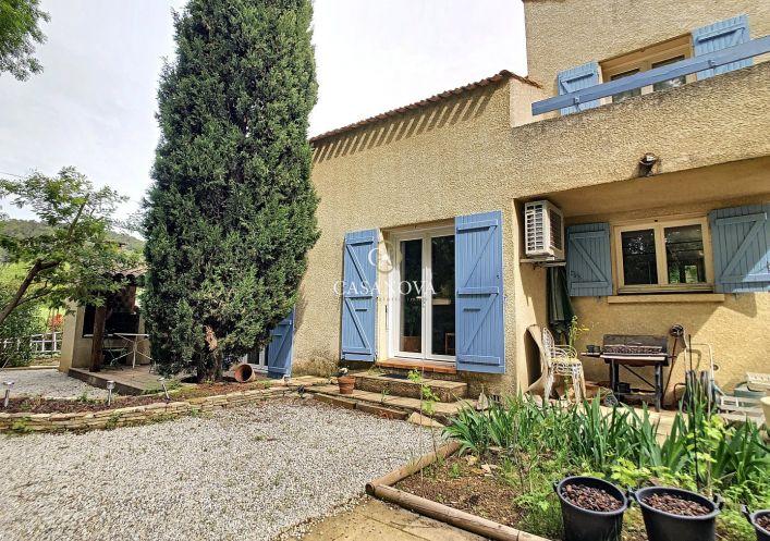 A vendre Villa Clermont L'herault | Réf 340138686 - Agence galerie casanova