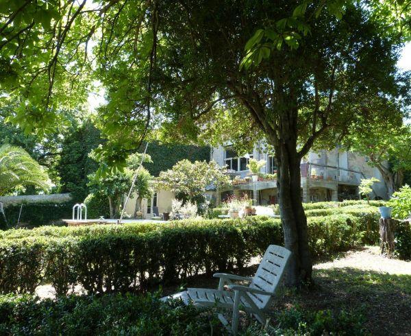 A vendre  Clermont L'herault | Réf 340138688 - Agence galerie casanova