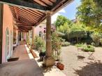A vendre  Bedarieux | Réf 340138737 - Agence galerie casanova