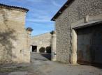 A vendre  Montpellier | Réf 340138747 - Agence galerie casanova