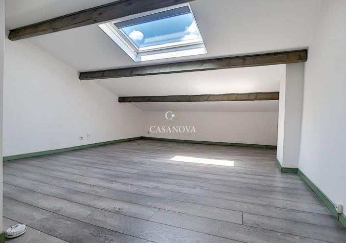 A vendre Maison de ville Clermont L'herault | Réf 340138768 - Agence galerie casanova