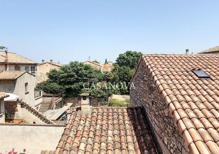 A vendre Maison Clermont L'herault | Réf 340138846 - Agence galerie casanova