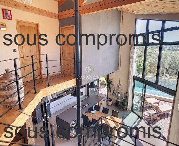 For sale  Montpellier   Réf 340138856 - Agence galerie casanova