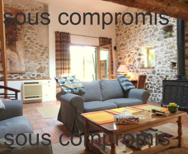 For sale  Clermont L'herault   Réf 340138876 - Agence galerie casanova