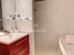 A vendre  Pezenas   Réf 340138906 - Agence galerie casanova
