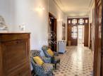 A vendre  Argeliers   Réf 340138946 - Agence galerie casanova
