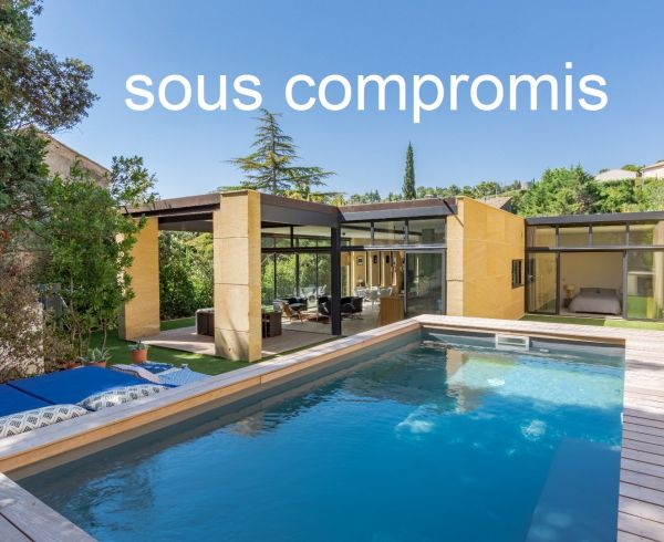 A vendre Clermont L'herault 340146982 Agence galerie casanova