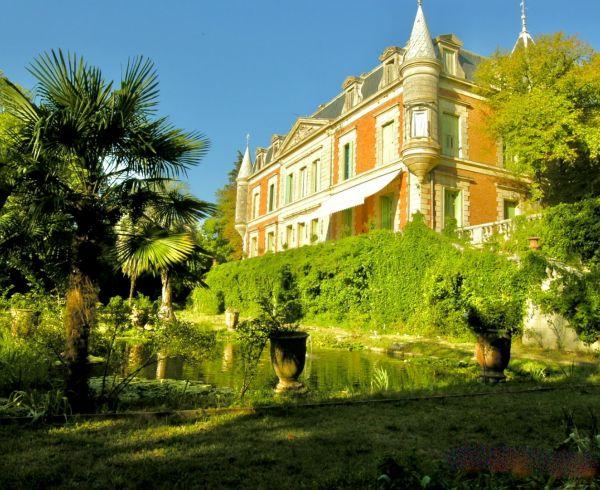 A vendre Montpellier 340147563 Agence galerie casanova