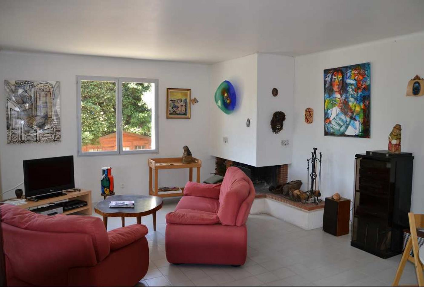 A vendre Nimes 340132377 Agence galerie casanova