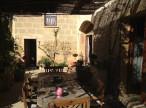 A vendre Nimes 340132601 Agence galerie casanova