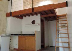 A louer Montpellier 340132831 Agence galerie casanova
