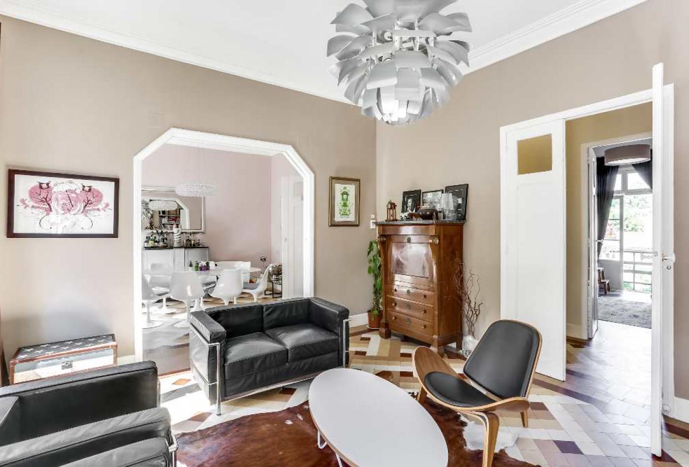 A vendre Montpellier 340133099 Agence galerie casanova