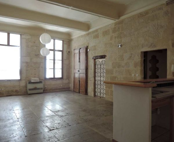 For rent  Montpellier | Réf 340133173 - Agence galerie casanova
