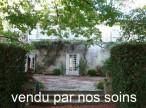A vendre Montpellier 340133202 Agence galerie casanova