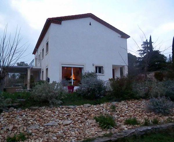 A vendre Nimes  340133322 Agence galerie casanova