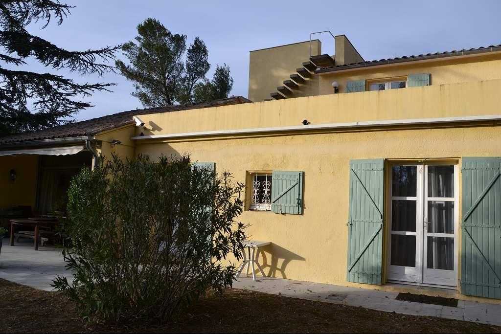 Maison en vente nimes rf340133325 agence casanova for Maison casanova
