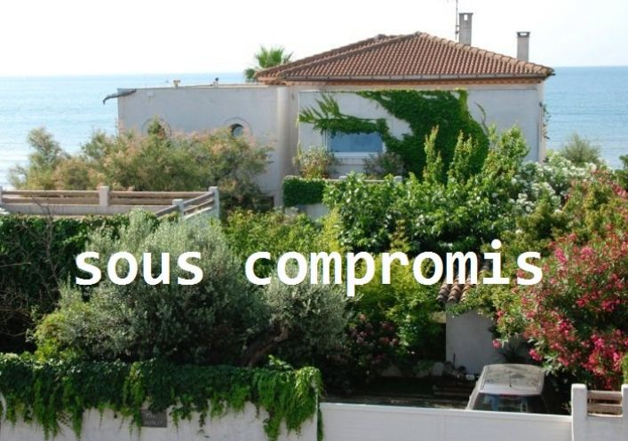 A vendre Montpellier 340133343 Agence galerie casanova