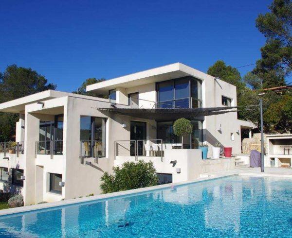 A vendre Nimes  340133366 Agence galerie casanova
