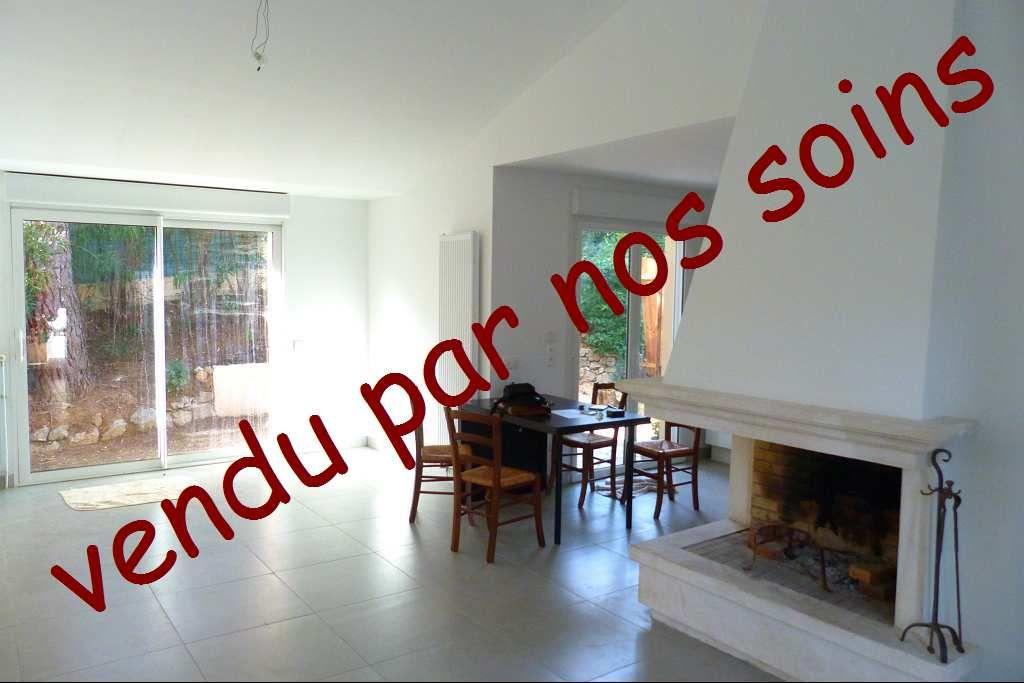 Maison 5 piece s 110 m habitable en vente for Achat maison neuve montpellier