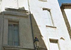 A louer Montpellier 340133932 Agence galerie casanova