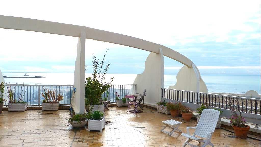 Maison 4 piece s 84 m habitable en vente la grande - Agence immobiliere grande motte couchant ...