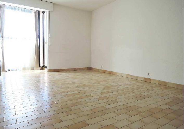 For rent Montpellier 340134007 Agence galerie casanova