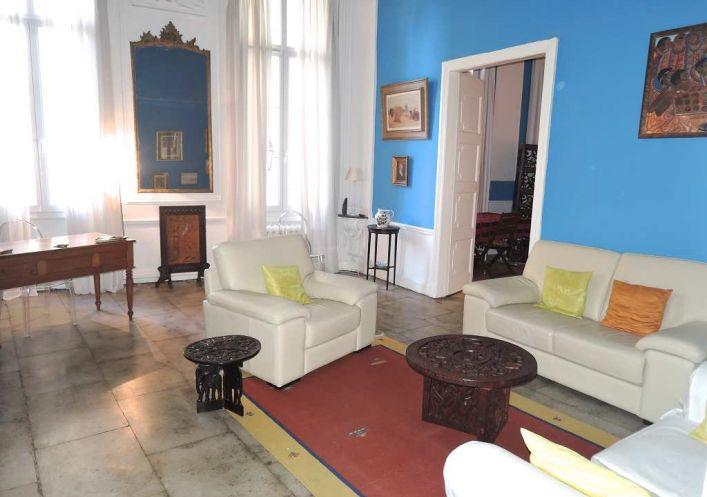 A vendre Montpellier 340134093 Agence galerie casanova