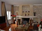 A vendre Nimes 340134106 Agence galerie casanova