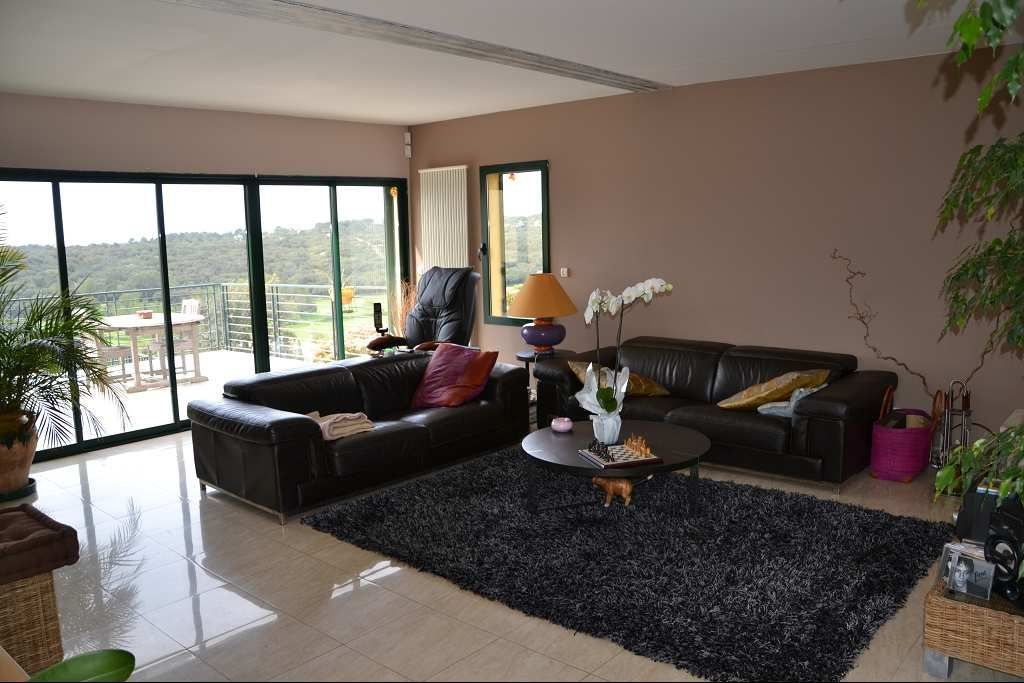 maison guitard baillargues ventana blog. Black Bedroom Furniture Sets. Home Design Ideas