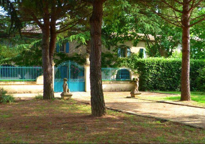 A vendre Aigues Mortes 340134295 Agence galerie casanova