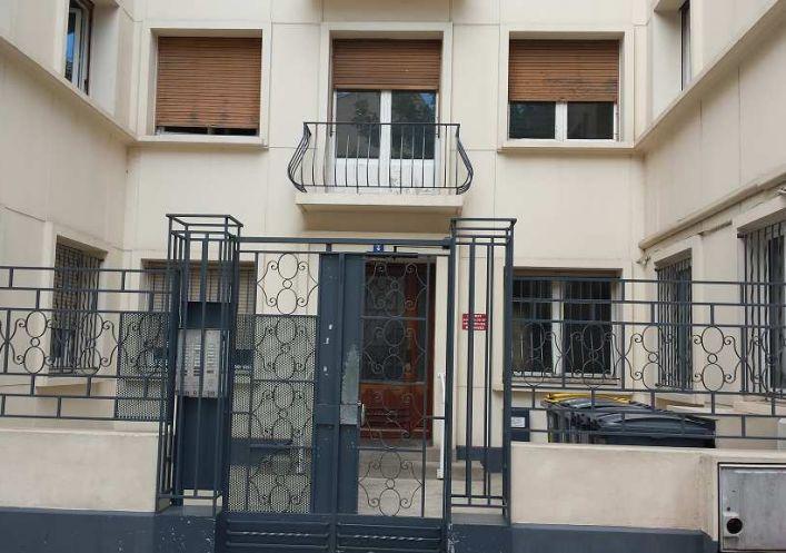 For rent Montpellier 340134375 Agence galerie casanova