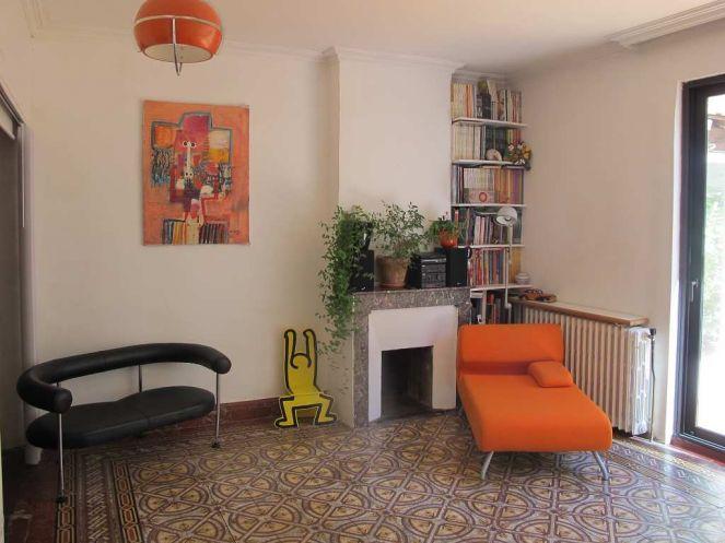 Achat maison Montpellier maison vendre Montpellier - Orpi