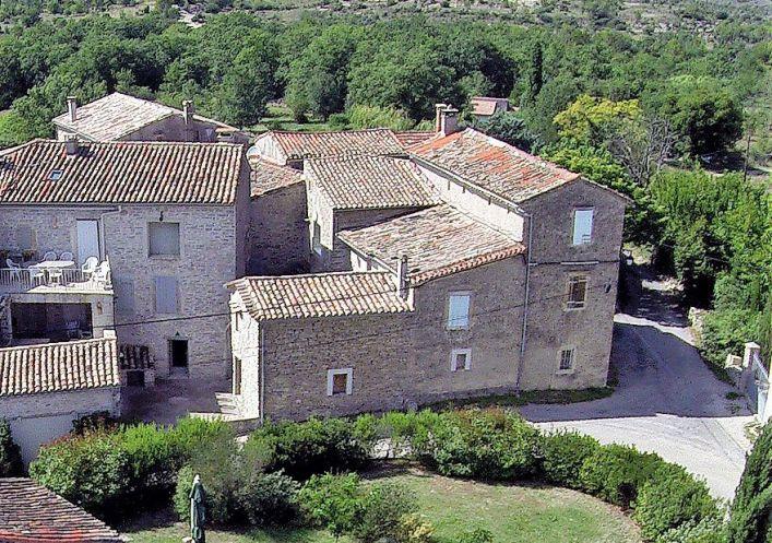 A vendre Montpellier 340134541 Agence galerie casanova