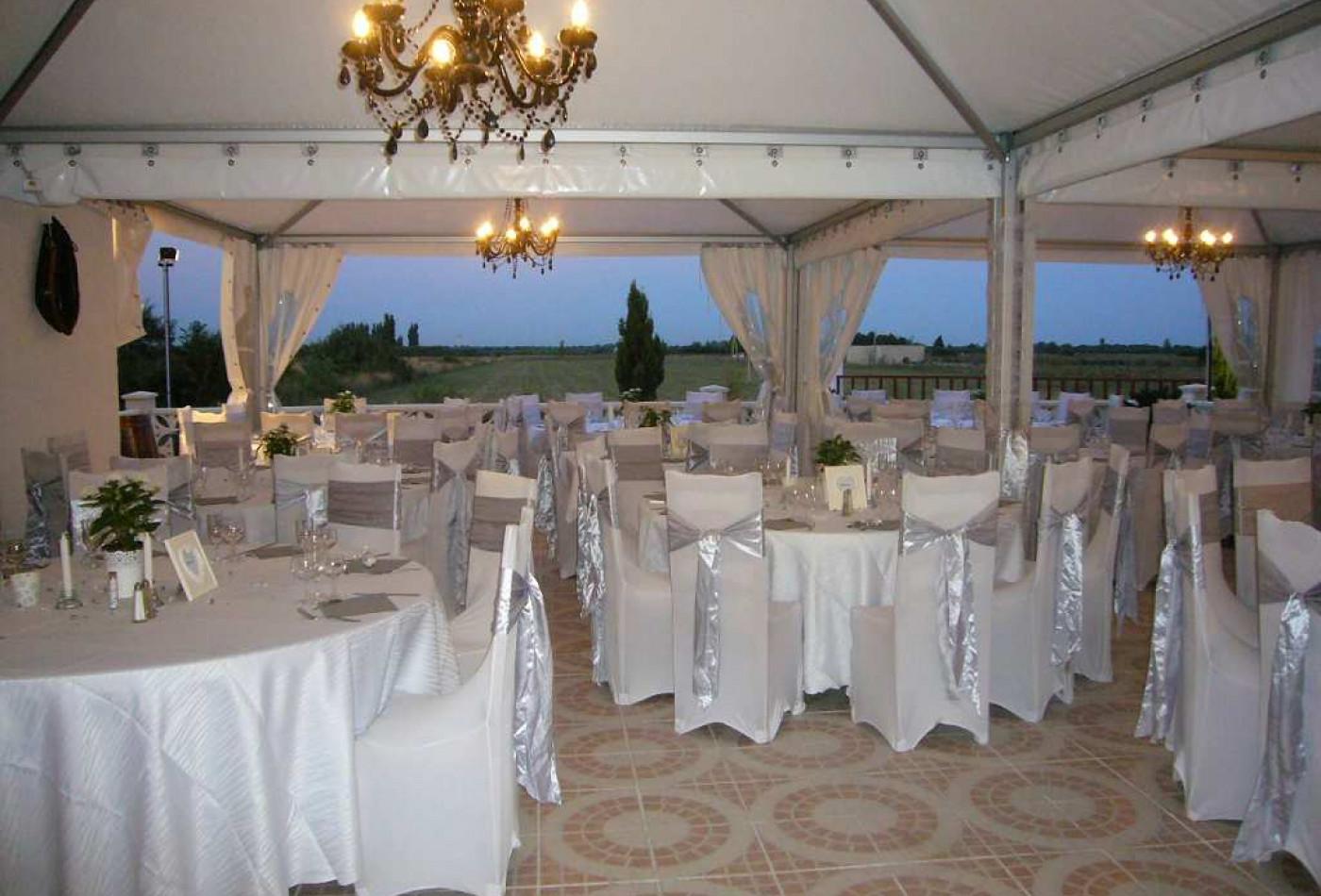 A vendre Aigues Mortes 340134639 Agence galerie casanova