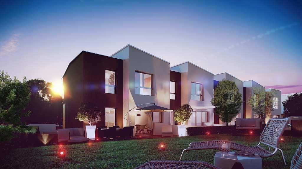 appartement en vente saint jean de vedas rf340134728 agence casanova. Black Bedroom Furniture Sets. Home Design Ideas