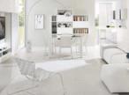 A vendre Juvignac 340134817 Agence galerie casanova