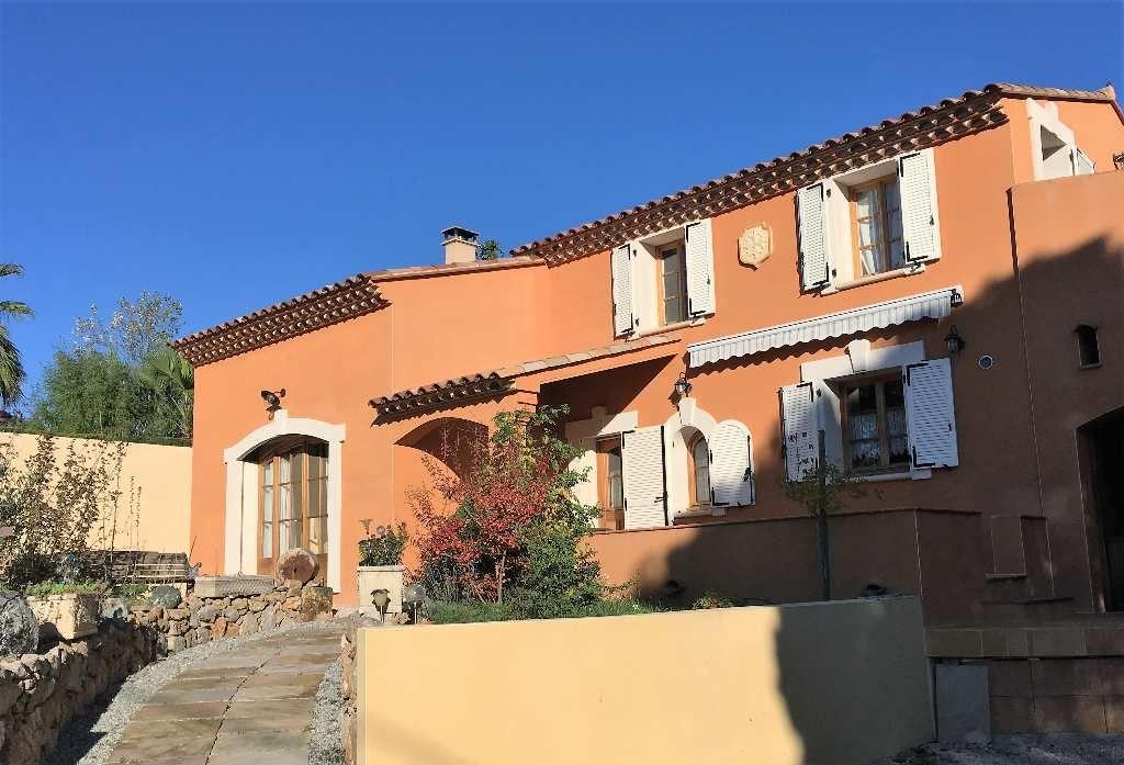 Maison En Vente Murviel Les Montpellier Rf340135002