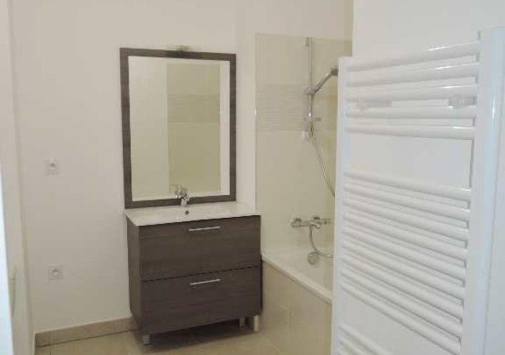 For rent Montpellier 340135027 Agence galerie casanova