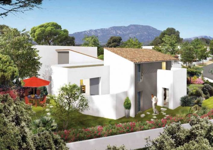 A vendre Saint Gely Du Fesc 340135098 Agence galerie casanova