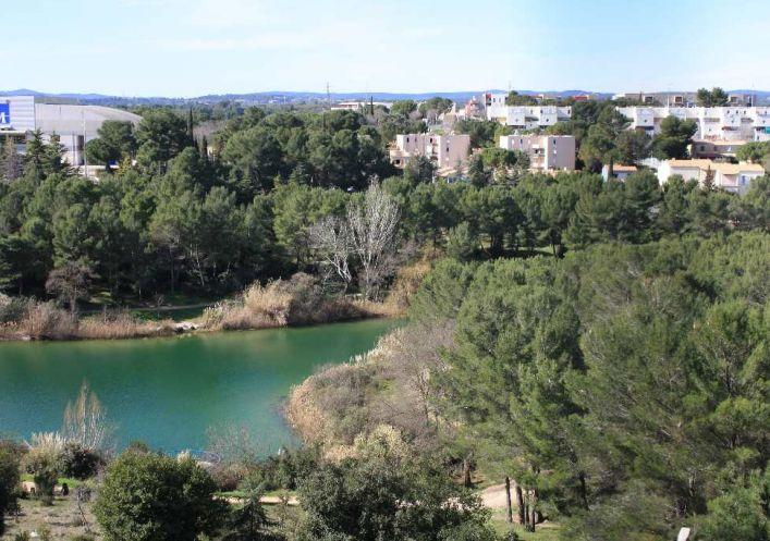 A vendre Montpellier 340135175 Agence galerie casanova