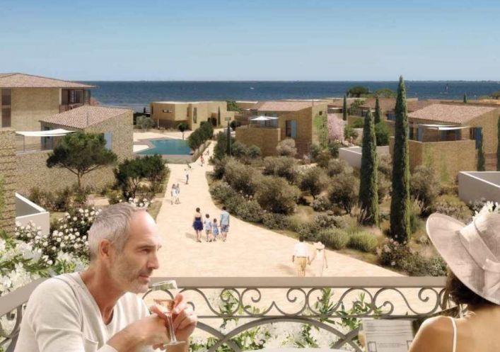 A vendre Montpellier 340135188 Agence galerie casanova