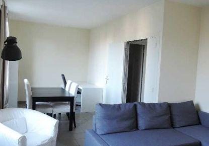 A louer Montpellier 340135191 Adaptimmobilier.com