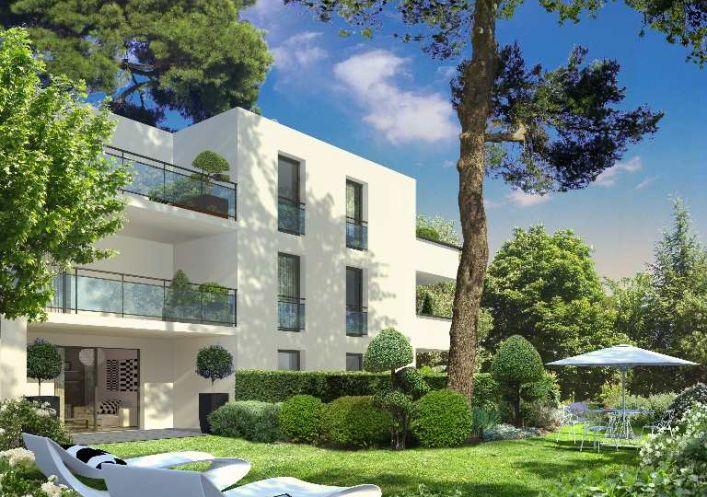 A vendre Montpellier 340135196 Agence galerie casanova