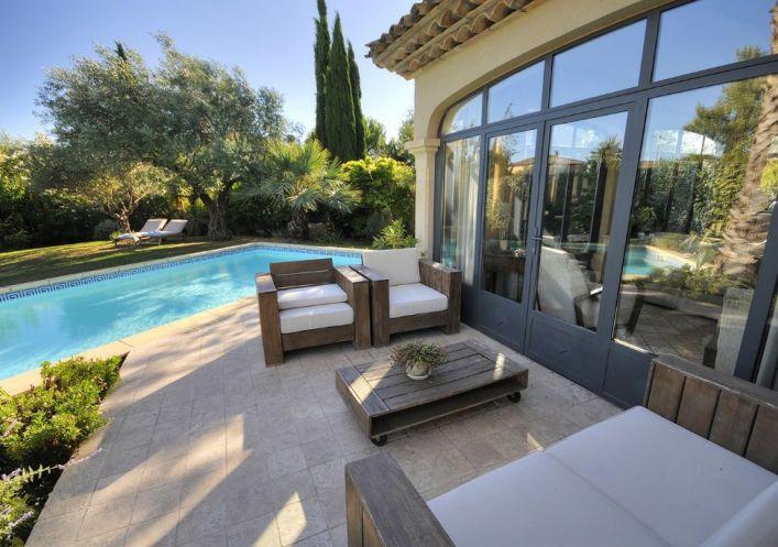 A vendre Montpellier 340135205 Agence galerie casanova