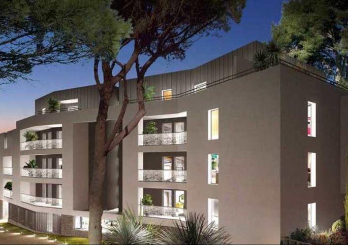 A vendre Castelnau Le Lez 340135228 Agence galerie casanova