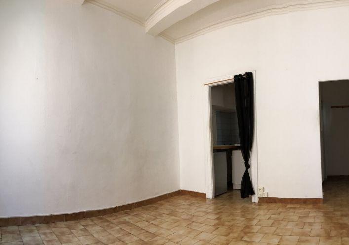 For rent Montpellier 340135271 Agence galerie casanova