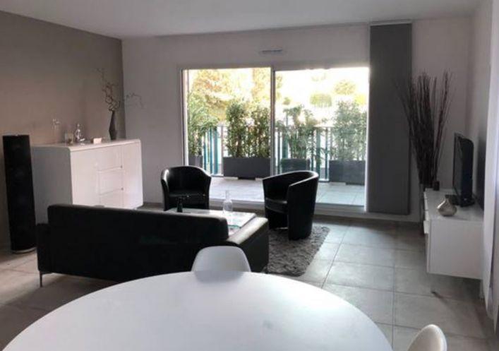 A vendre Montpellier 340135340 Agence galerie casanova